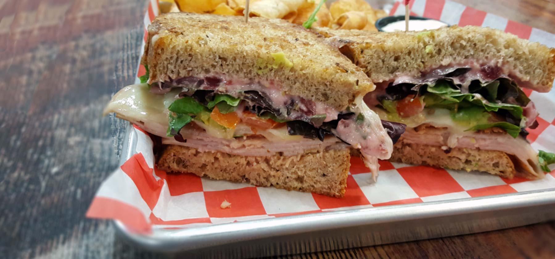 rykse-co-turkey-sandwich